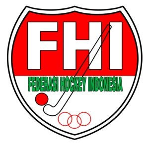 https://sites.google.com/a/indonesianhockeyfed.org/home/symbol/lambang%20FHI.jpg