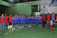 https://sites.google.com/a/indonesianhockeyfed.org/home/home/IMG_9041crop1.JPG
