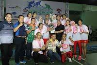 https://sites.google.com/a/indonesianhockeyfed.org/home/home/IMG_9058%20crop1.JPG