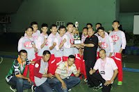 https://sites.google.com/a/indonesianhockeyfed.org/home/home/IMG_9070%20crop1.JPG?attredirects=0