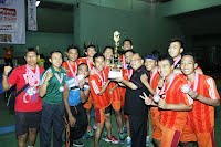 https://sites.google.com/a/indonesianhockeyfed.org/home/home/IMG_9074%20crop1.JPG?attredirects=0