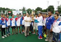https://sites.google.com/a/indonesianhockeyfed.org/home/home/IMG_9662%20crop1.JPG?attredirects=0