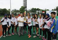 https://sites.google.com/a/indonesianhockeyfed.org/home/home/IMG_9681%20crop1.JPG?attredirects=0