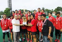 https://sites.google.com/a/indonesianhockeyfed.org/home/home/IMG_9705%20edit1.JPG