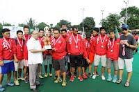 https://sites.google.com/a/indonesianhockeyfed.org/home/home/IMG_9738%20crop1.JPG