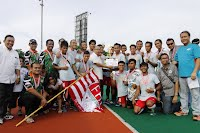 https://sites.google.com/a/indonesianhockeyfed.org/home/home/IMG_9764%20crop1.JPG