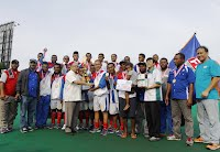 https://sites.google.com/a/indonesianhockeyfed.org/home/home/IMG_9794%20crop1.JPG