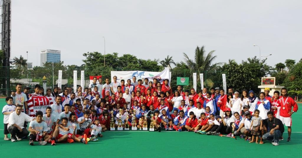 https://sites.google.com/a/indonesianhockeyfed.org/home/home/IMG_9849web.JPG