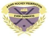 http://www.asiahockey.org/
