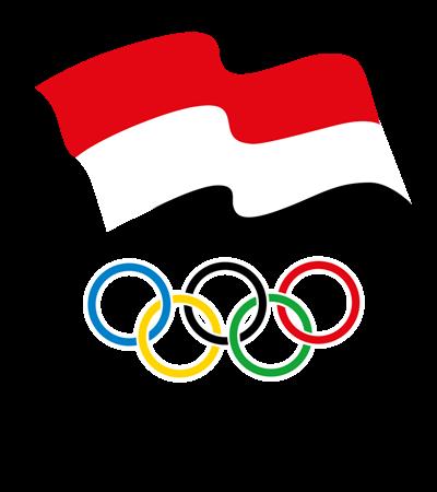 www.nocindonesia.or.id