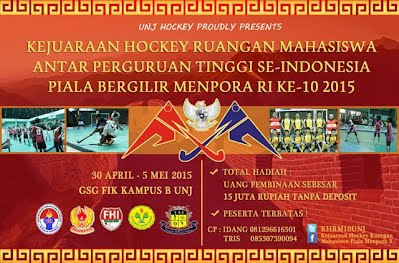 https://sites.google.com/a/indonesianhockeyfed.org/home/home/FLYER_KHRM_UNJ_2015_resize.jpg?attredirects=0
