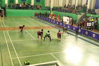 https://sites.google.com/a/indonesianhockeyfed.org/home/home/IMG_0695_edit.JPG