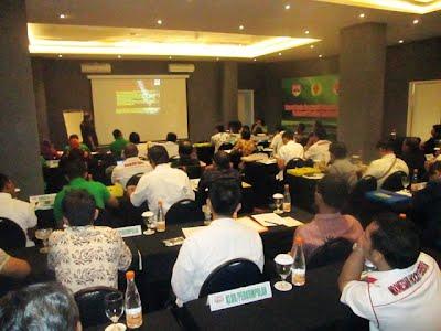https://sites.google.com/a/indonesianhockeyfed.org/home/home/IMG_0936_EDIT.jpg
