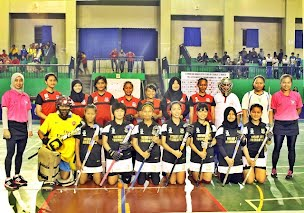 https://sites.google.com/a/indonesianhockeyfed.org/home/home/IMG_1338_edit.JPG