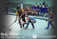 https://sites.google.com/a/indonesianhockeyfed.org/home/home/INHRP_2015_01.jpg