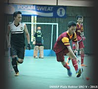 https://sites.google.com/a/indonesianhockeyfed.org/home/home/INHRP_2015_02.jpg?attredirects=0