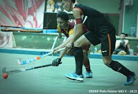 https://sites.google.com/a/indonesianhockeyfed.org/home/home/INHRP_2015_03.jpg?attredirects=0