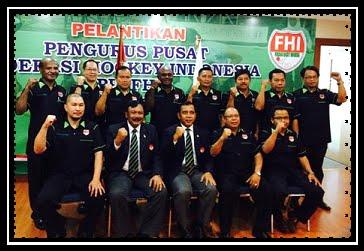 https://sites.google.com/a/indonesianhockeyfed.org/home/home/Pelantikan%20FHI_2015.jpg